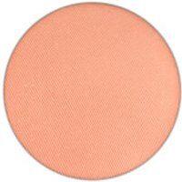 MAC Shaping Powder Pro Palette Refill - Warm Light
