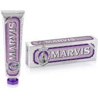 Marvis Jasmine Mint Toothpaste (85ml)