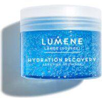 Lumene Nordic Hydra [Lähde] Hydration Recovery Aerating Gel Mask 150ml