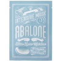 Blithe Blue Zone Marine Abalone Intensive Mask 25g