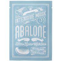 Blithe Blue Zone Marine Abalone Intensive Mask 25g