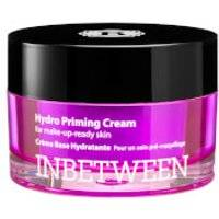 Blithe Inbetween Hydro Priming Cream 30g