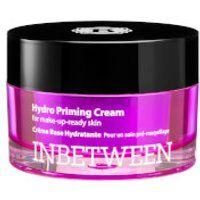 Blithe Inbetween Hydro Priming Cream 30g