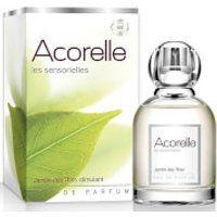Acorelle Tea Garden Eau de Parfum 50ml