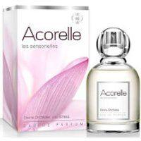 Acorelle Divine Orchid Eau de Parfum 50ml