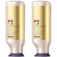 Pureology Fullfyl Colour Care Conditioner Duo 250ml