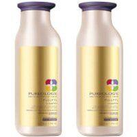 Pureology Fullfyl Colour Care Shampoo Duo 250ml