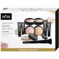 INIKA Baked in a Box - Nurture