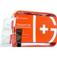Dr Dennis Gross Skincare Doctor