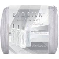 BIOSILK Silk Therapy Travel Set