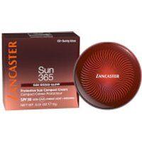 Lancaster 365 Sun Face Compact SPF30 - Sunny Glow 9g