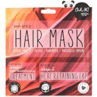 Oh K! Hair Mask 7ml