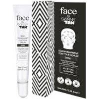 Skinny Tan Face by Skinny Tan Contouring Serum Dark 20ml