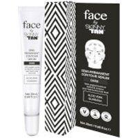 Skinny Tan Face by Skinny Tan Contouring Serum Dark 20ml