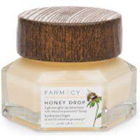 FARMACY Honey Drop Lightweight Moisturising Cream