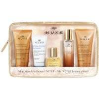 NUXE Eastern Pouch