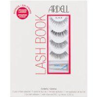 Ardell Lashbook False Eyelashes