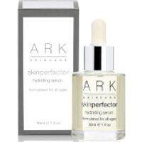 ARK Skincare Hydrating Serum 30ml