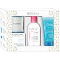 Bioderma Beauty Essentials