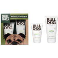 Bulldog Skincare for Men Bulldog Skincare Duo Set