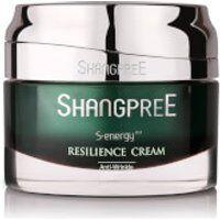 SHANGPREE S-Energy Resilience Cream 50ml