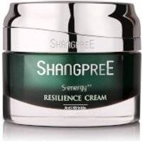 SHANGPREE S-Energy Resilience Cream 50ml