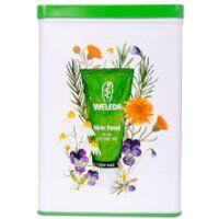 Weleda Skin Food Saviour Gift Tin