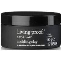 Living Proof Style Lab Moulding Lab Clay 60ml