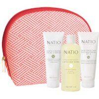 Natio Essentials