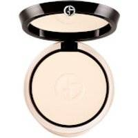 Giorgio Armani Luminous Silk Compact (Empty Case)