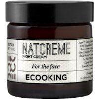 Ecooking Night Cream 50ml