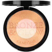 Lancôme Bronze and Glow Powder - 01 It