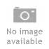 Clinique Discover Clinique Set