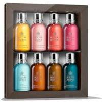 Molton Brown Luxuries Bathing Collection