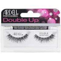 Ardell Double Wispies
