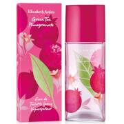 Elizabeth Arden Green Tea Pomegranate Eau de Toilette 100ml