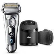 Braun Series 9 Electric Shaver 9292CC