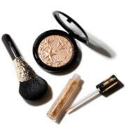 Image of MAC Sprinkle of Shine Kit - Gold