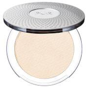 PUR PÜR 4-in-1 Pressed Mineral Make-up -meikkivoide - LG2 Light Porcelain
