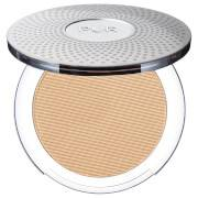 PUR PÜR 4-in-1 Pressed Mineral Make-up -meikkivoide - MG3 Bisque