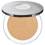 PUR PÜR 4-in-1 Pressed Mineral Make-up -meikkivoide - MG5 Beige