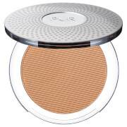 PUR PÜR 4-in-1 Pressed Mineral Make-up -meikkivoide - TN3 Sand