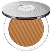 PUR PÜR 4-in-1 Pressed Mineral Make-up -meikkivoide - DG5 Hazelnut