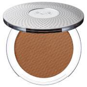 PUR PÜR 4-in-1 Pressed Mineral Make-up -meikkivoide - DN5 Cinnamon