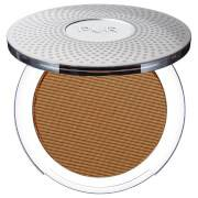 PUR PÜR 4-in-1 Pressed Mineral Make-up -meikkivoide - DG7 Cocoa
