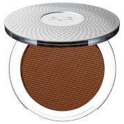PUR PÜR 4-in-1 Pressed Mineral Make-up -meikkivoide - DPN4 Coffee