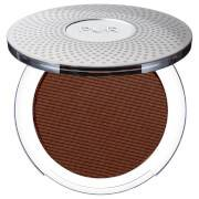 PUR PÜR 4-in-1 Pressed Mineral Make-up -meikkivoide - DPP4 Truffle
