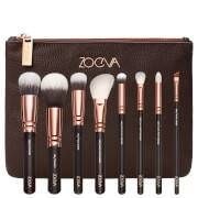 ZOEVA Rose Golden Luxury Set Vol. 1