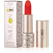 Ciaté London Smiley Smile on Lipstick - Be Proud 3g
