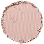 PUR PÜR 4-in-1 Pressed Mineral Make-up -meikkivoide - Blush Medium